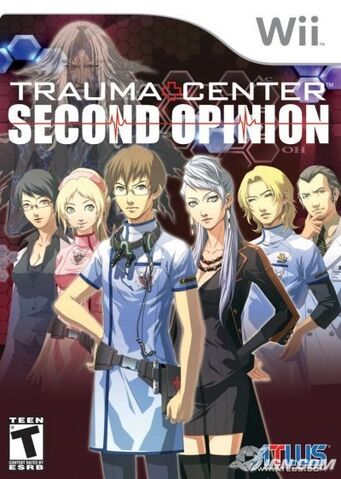 File:Trauma Center Second Opinion.jpg