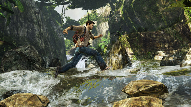 File:Uncharted vita.jpg