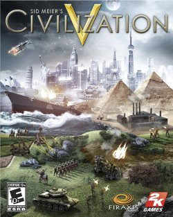 File:CIVILIZATION-V-FRONT-OF-BOX.jpg
