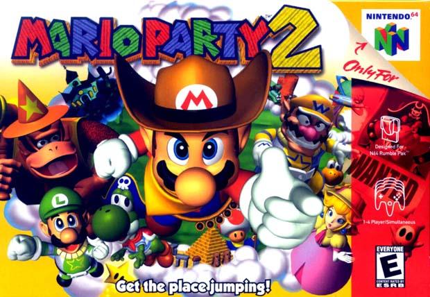 File:Mario Party 2 64.jpg