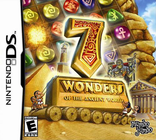 File:7 Wonders DS Cover.jpg