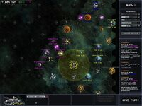 10MinSpace Strategy