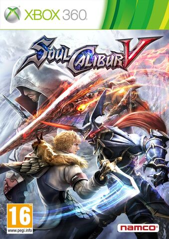 File:Soulcaliburvxboxcover.jpg