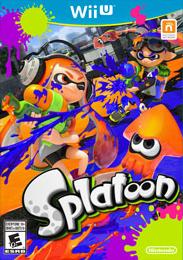 File:Splatoon.png