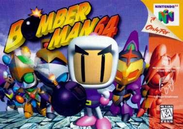 File:Bomberman 64.jpg