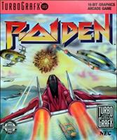 File:Raiden.png