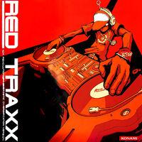 Redtraxx