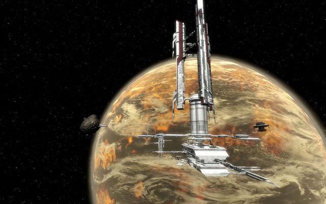 File:X3 Terran Conflict screenshot.jpg