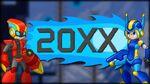 20XX cover