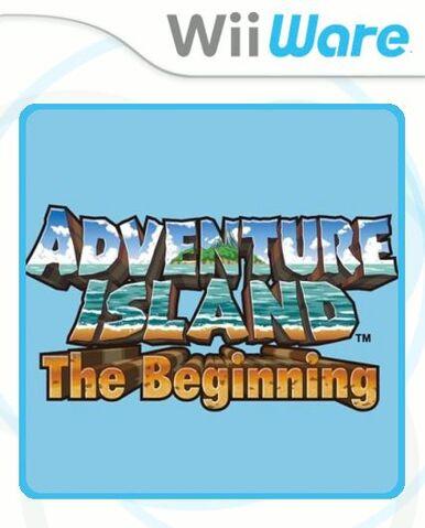 File:Adventure-island-the-beginning-big.jpg