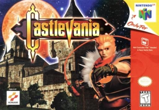 File:Castlevania 64.jpg