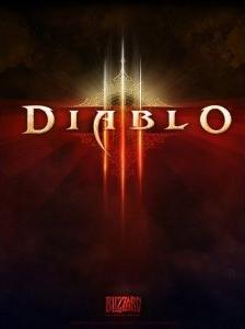 File:Diablo3.jpg