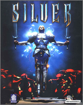 File:Silver Coverart.png