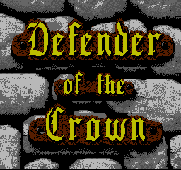 File:Defender of the Crown (U) 002.png