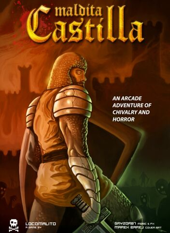 File:Maldita Castilla Ouya cover.jpg