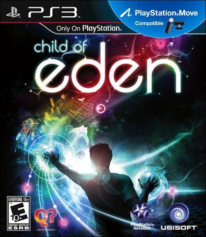 File:Child-of-eden-cover-ps3.jpg