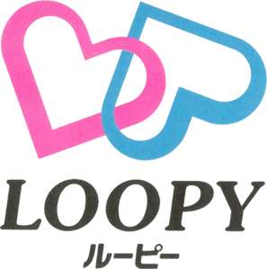File:Loopy Logo.png