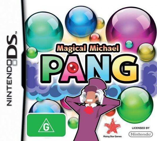 File:Pang magical michael.jpg