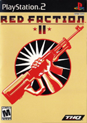 File:Red Faction II.png