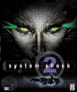 System-shock-2-box-art-1-