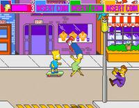 SimpsonsScreenshot