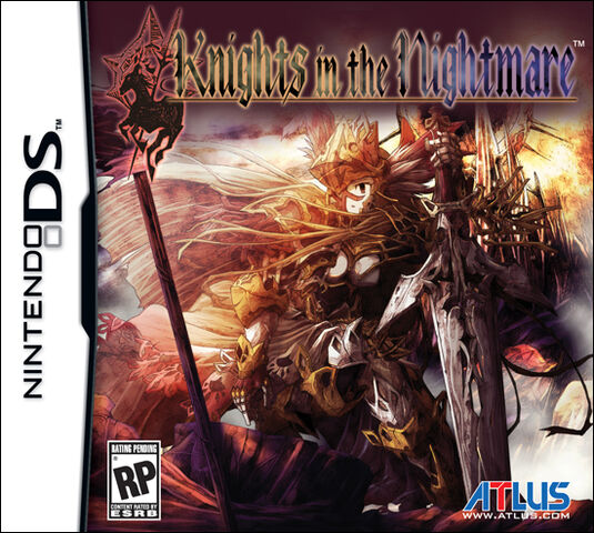 File:KnightsintheNightmare.jpg