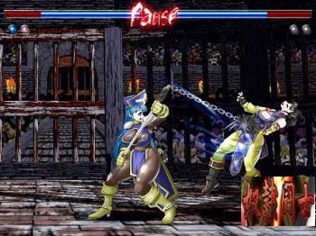 File:Battle Slave Fantasia.jpg