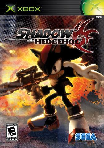 File:Shadow Xbox.jpg