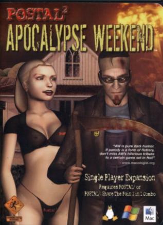 File:Postal2-Apocalypse- Weekend-Boxart.png