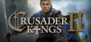 File:CrusaderKingsII.png