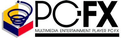File:NEC PC-FX logo.png