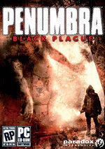 Penumbra2-win-cover