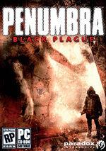 Penumbra2-win-cover