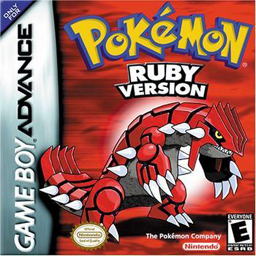 File:Pokemon Ruby NA.jpg