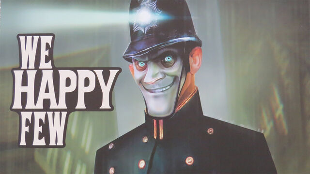 File:We-happy-few-police-pax-east-2015-poster-cropped.jpg