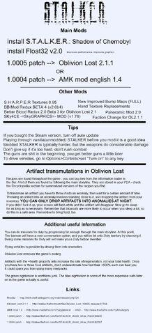 File:Stalker.Mods.List.0.jpg