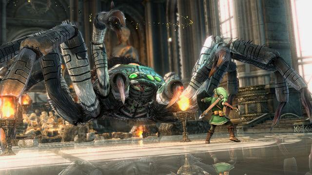 File:Zelda wiiu.jpg