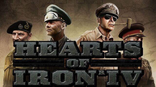 File:Hearts of Iron IV cover.jpg