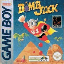 File:Bombjack GB.png