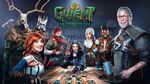 Gwent cover