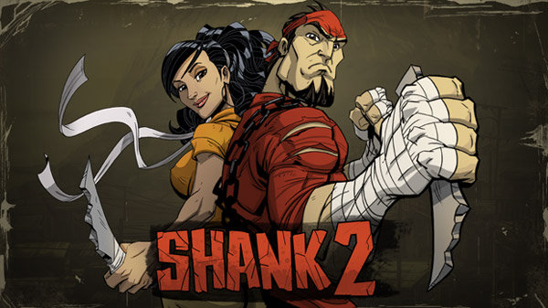 File:Shank2.jpg