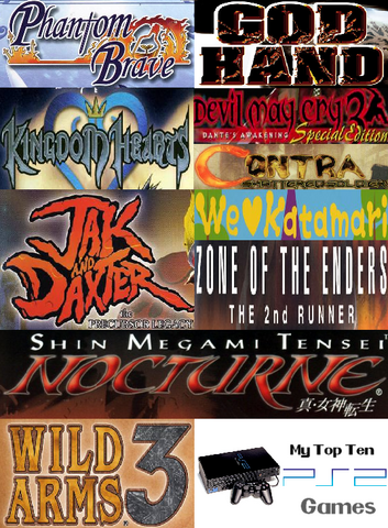 File:Top ten ps2.png