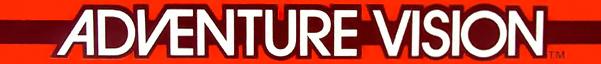 File:Entex Adventure Vision logo.png