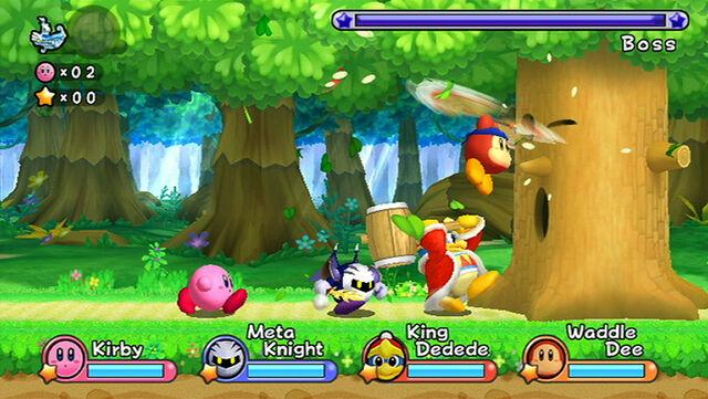File:Kirby wii-1.jpg