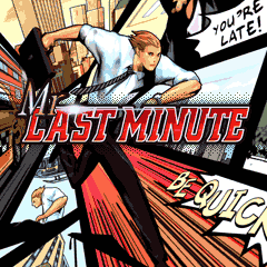 File:Mr last minute 01.png