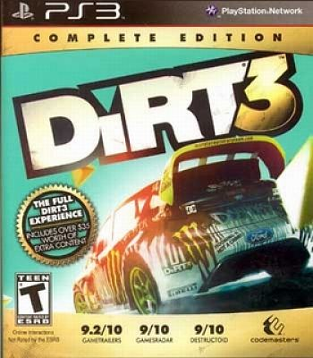 File:Dirt-3-complete-edition-cover.jpg