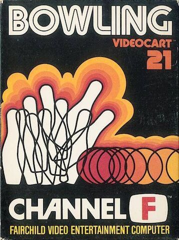 File:Videocart21.jpeg