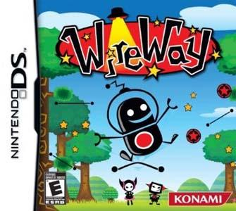 File:Wireway Cover.jpg