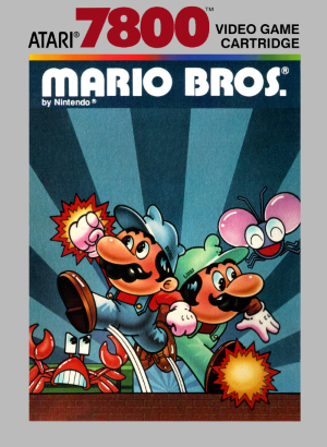 File:Atari 7800 mario bros box.jpg