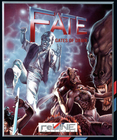 File:Fate Gates of Dawn Amiga cover.jpg
